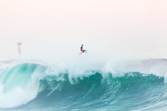 Big Wednesday The Wedge-12.jpg photo by petehalvorsen