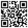 15363486455_6cb2141afa_t