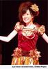 Watashi no Mirai no Danna-sama