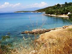 Greece: Amaliapolos (Mitzela) photo by pawightm (Patricia)
