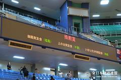 25th JR-EAST junior KENDO Tournament_039