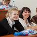 VikaTitova_20140518_101934