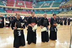 36th All Japan KOREISHA BUDO TAIKAI_037