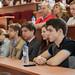 VikaTitova_20140518_101336-2