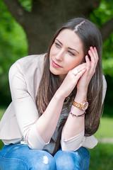 Portrait photo by a.sabrina5581