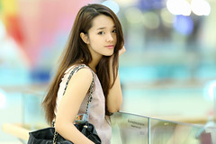 Christina B Nguyen photo by vikhoa