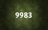 15158340370_cd617833b0_t