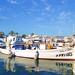 Formentera - Formentera, Puerto La Savina