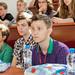 VikaTitova_20140518_100534