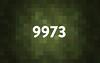 15322011146_e376d2bb15_t