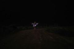A Little Illumination photo by The Noisy Plume