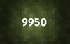 15344729002_dd99e37ce7_t