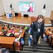 VikaTitova_20140518_110317