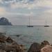 Ibiza - Es Vedra Cala D'Hort Ibiza