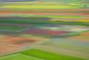 14626111111_5b3f71278b_t