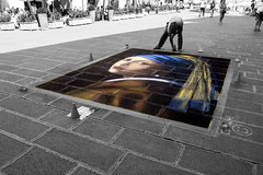 Good work!!! (Explore 4-8-2014) photo by Franco Santangelo (thx for 500.000+ views)