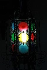 100 years traffic lights photo by Wackelaugen