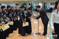 25th JR-EAST junior KENDO Tournament_050