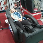 Emma quite fancies one for home<br/>21 Sep 2014