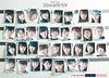 Hello! Project 2014 WINTER