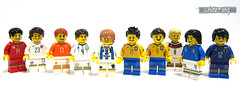 We have a new player in town photo by WhiteFang (Eurobricks)