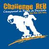 Challenge REB 2012 Tshirt