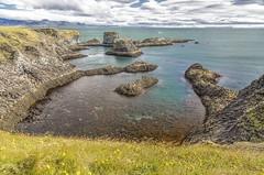 Snafellsness peninsula, Iceland photo by E.K.111