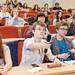 VikaTitova_20140518_132233
