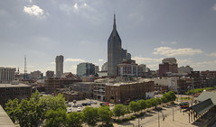 Sunday Afternoon - Nashville Skyline II photo by rschnaible (Off on Holiday)