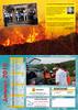 Calendrier Pompiers 2010 A4 interieur 01