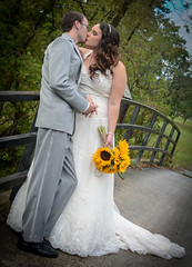 Kayla Kyle Wedding Sept 13 2014-0561 photo by MoPhotos Photography