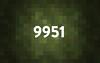 15341855061_f584493db7_t