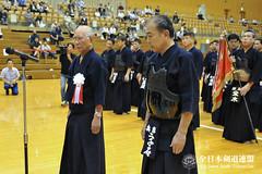 60th All Japan TOZAI-TAIKO KENDO TAIKAI_372