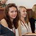 VikaTitova_20140518_101815