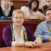VikaTitova_20140518_112025