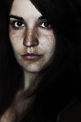 Ceci n'est pas une femme. photo by Federica Santolamazza