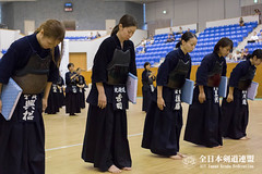 53rd All Japan Women's KENDO Championship_270