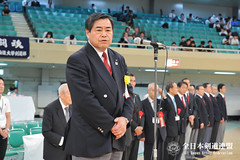 62nd All Japan University KENDO Championship_093