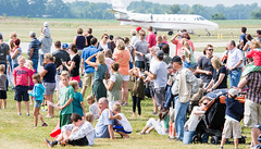 air_race-35 photo by jeffrw1234