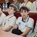 VikaTitova_20140518_101206