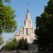 VikaTitova_20140518_090547