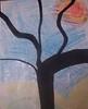 arbre puzzle