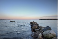 Ostsee photo by schulze31