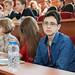VikaTitova_20140518_101456