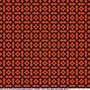 15311976376_d355cf6af3_t