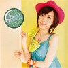 6th Otakebi Album