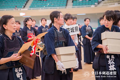 6th All Japan Interprefecture Ladies Kendo Championship_212