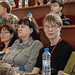 VikaTitova_20140518_101249