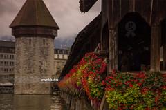 Luzern. photo by ¡arturii!