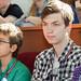 VikaTitova_20140518_100531